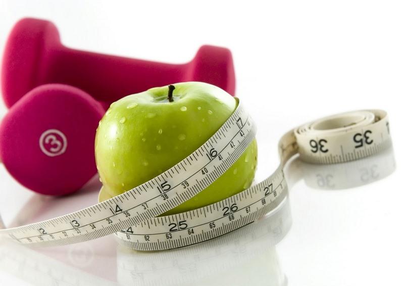 Aplicaciones Android para perder peso a