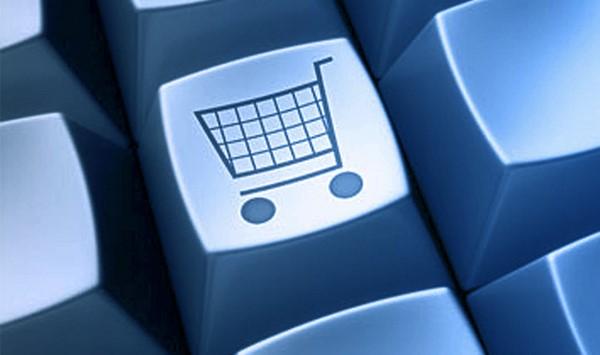 Ganar dinero desde casa por Internet vendiendo bienes
