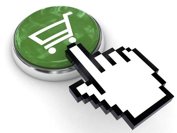 Ganar dinero desde casa por Internet vendiendo servicios b