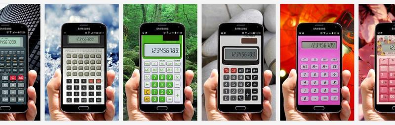 Herramientas imprescindibles para Android