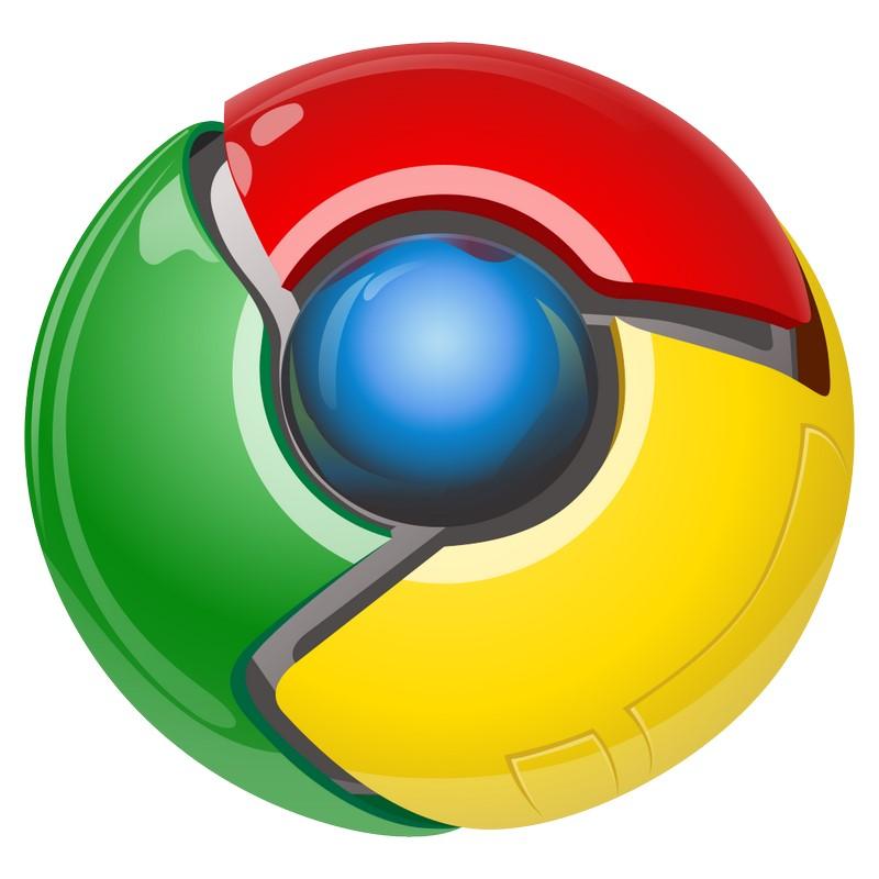 Las mejores extensiones de Google Chrome
