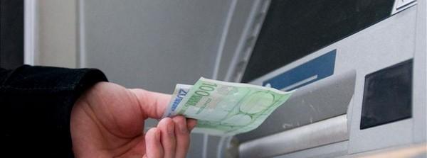 Cómo conseguir dinero rápido y fácil c