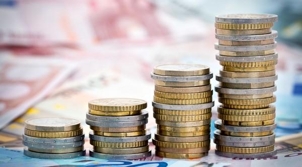 Cómo conseguir dinero rápido y fácil