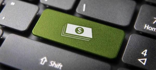 Consigue dinero con préstamos online
