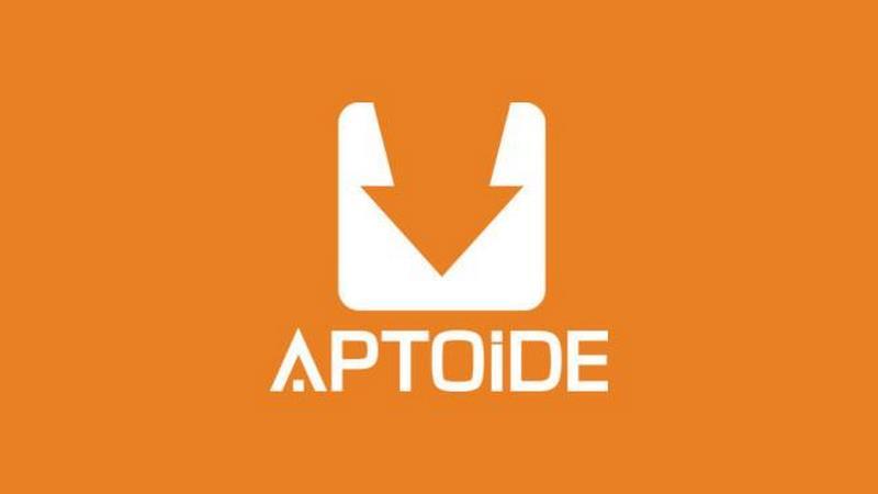 Aptoide, la mejor plataforma de app gratis b