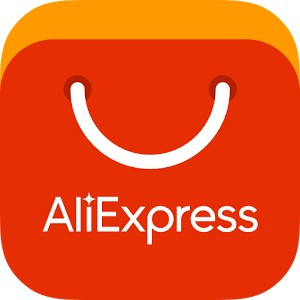 aliexpress blog