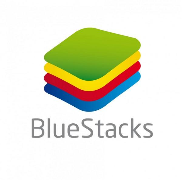 start bluestacks app player