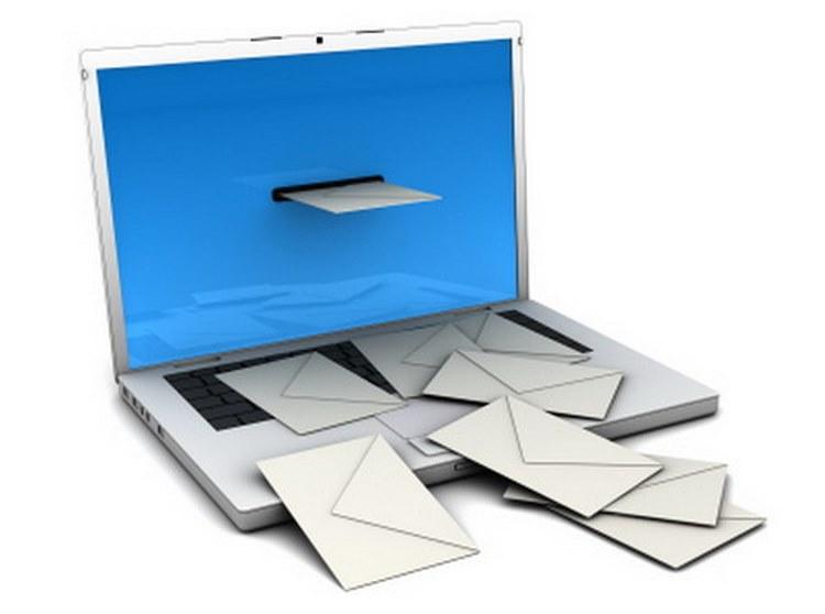Cómo importar cuentas de correo en Hotmail